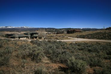 34 Bunkhouse Place Eagle, CO - Image 7