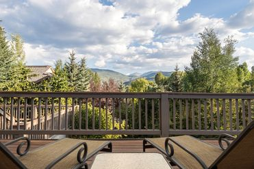 121 Palomino Road # W Edwards, CO 81632 - Image 1
