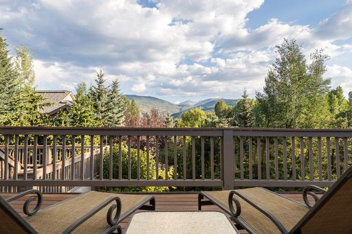 121 Palomino Road # W Edwards, CO 81632 - Image 3
