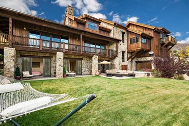 218 Spring Creek Lane Edwards, CO 81637 - Image 1