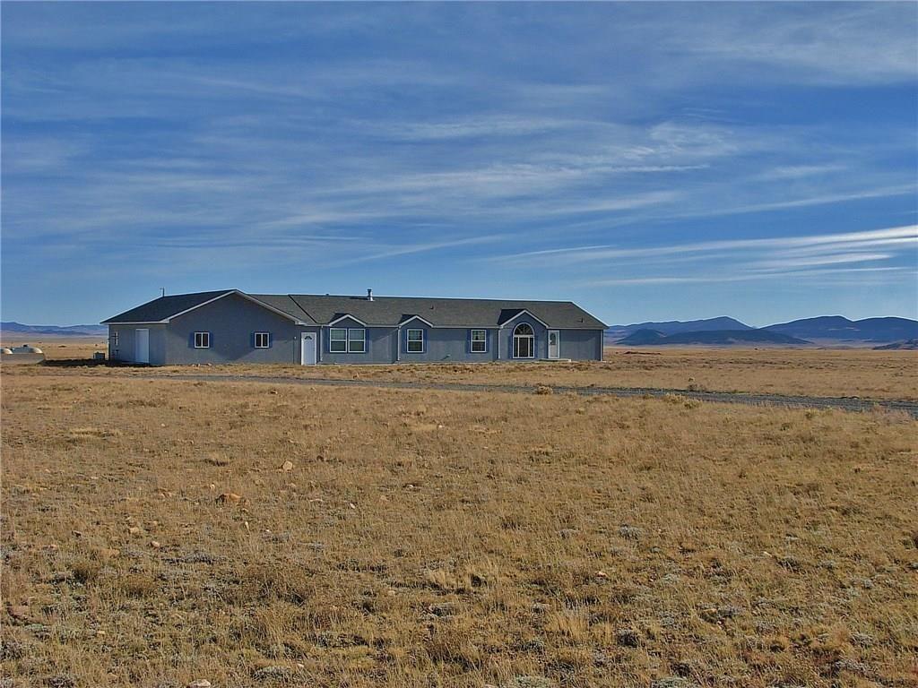 3905 BARE TRAIL FAIRPLAY, Colorado 80440