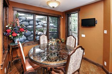 Photo of 4418 Columbine Drive Vail, CO 81657 - Image 11