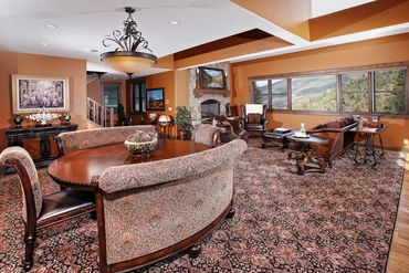 Photo of 4418 Columbine Drive Vail, CO 81657 - Image 12