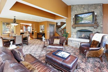 4418 Columbine Drive Vail, CO - Image 13