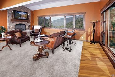 4418 Columbine Drive Vail, CO - Image 14