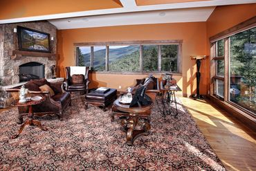 4418 Columbine Drive Vail, CO - Image 15