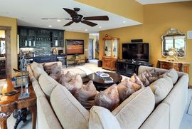 4418 Columbine Drive Vail, CO 81657 - Image