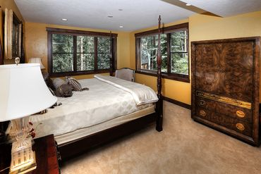 4418 Columbine Drive Vail, CO - Image 19