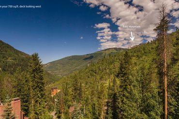 4418 Columbine Drive - Image 3