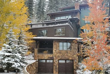 4418 Columbine Drive Vail, CO - Image 26