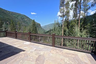 4418 Columbine Drive Vail, CO - Image 28