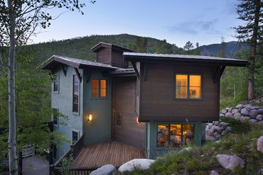 Photo of 4418 Columbine Drive Vail, CO 81657 - Image 30