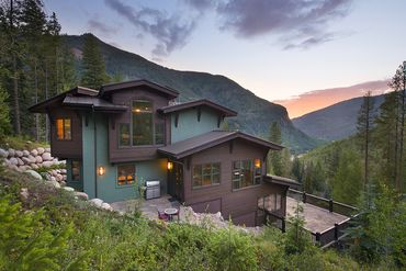 Photo of 4418 Columbine Drive Vail, CO 81657 - Image 5