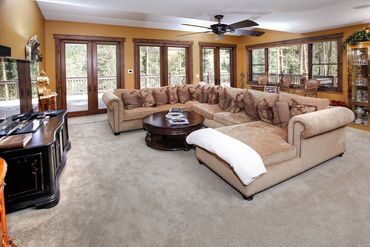 4418 Columbine Drive Vail, CO - Image 8