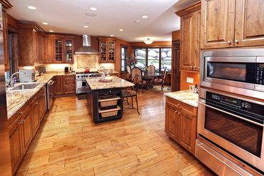 4418 Columbine Drive Vail, CO - Image 9