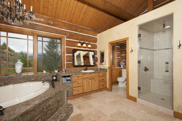 1381 Johnson ROAD SILVERTHORNE, Colorado - Image 14