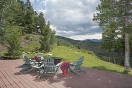 1381 Johnson ROAD SILVERTHORNE, Colorado 80498 - Image 19