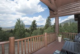 1381 Johnson ROAD SILVERTHORNE, Colorado 80498 - Image 20