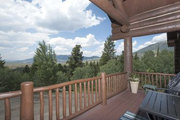 1381 Johnson ROAD SILVERTHORNE, Colorado - Image 20
