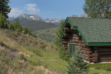 1381 Johnson ROAD SILVERTHORNE, Colorado - Image 22