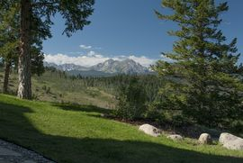 1381 Johnson ROAD SILVERTHORNE, Colorado 80498 - Image 24