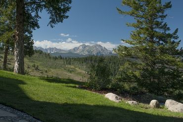 1381 Johnson ROAD SILVERTHORNE, Colorado - Image 24