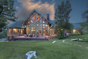 1381 Johnson ROAD SILVERTHORNE, Colorado - Image 25