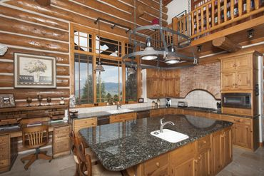 1381 Johnson ROAD SILVERTHORNE, Colorado - Image 7