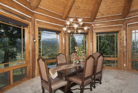 1381 Johnson ROAD SILVERTHORNE, Colorado 80498 - Image 9