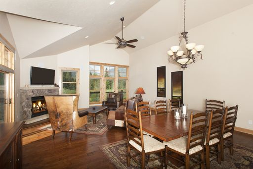 345 Bald Eagle ROAD SILVERTHORNE, Colorado 80498 - Image 6