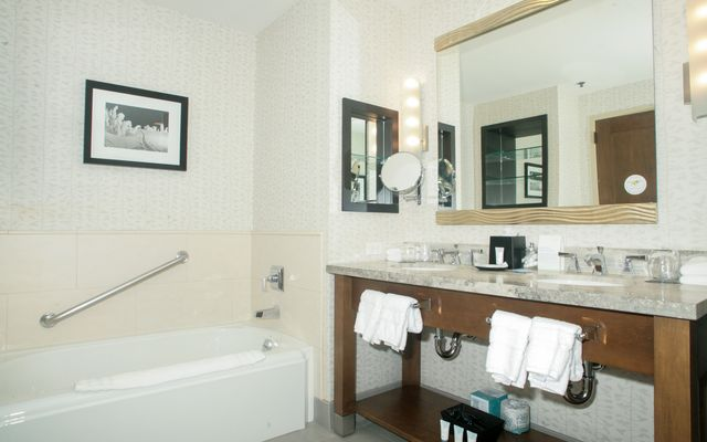 126 Riverfront Lane # 343 - photo 7