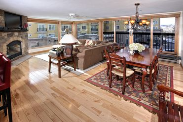710 West Lionshead Circle # 113 Vail, CO 81657 - Image 1