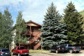 1885 Buffehr Creek Road # 5 Vail, CO 81657 - Image