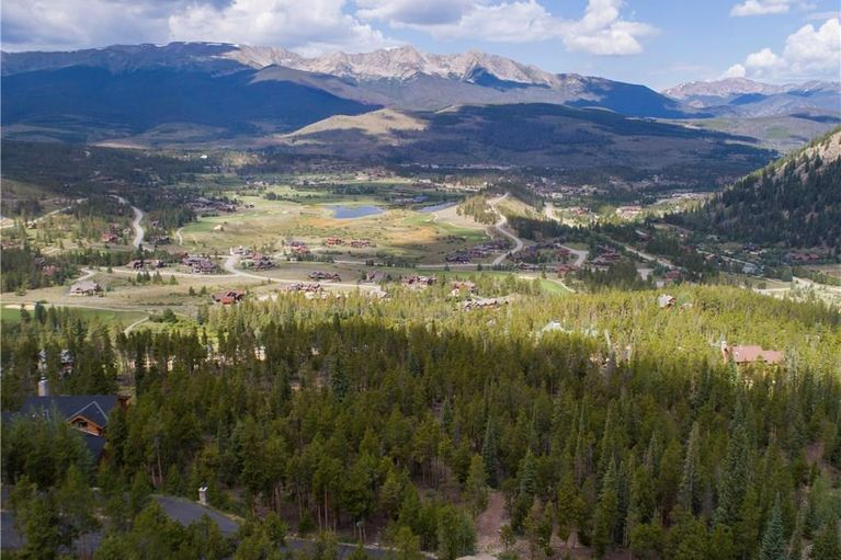 1574 Estates DRIVE BRECKENRIDGE, Colorado 80424