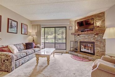 640 Village ROAD # 4308 BRECKENRIDGE, Colorado - Image 1
