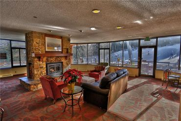 640 Village ROAD # 4308 BRECKENRIDGE, Colorado - Image 12