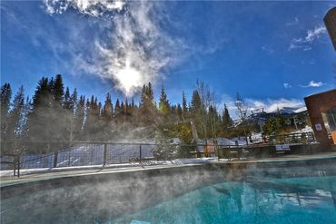 640 Village ROAD # 4308 BRECKENRIDGE, Colorado - Image 13