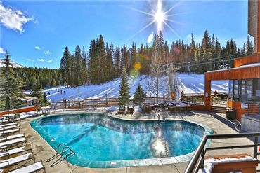 640 Village ROAD # 4308 BRECKENRIDGE, Colorado - Image 14