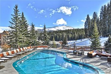 640 Village ROAD # 4308 BRECKENRIDGE, Colorado - Image 15