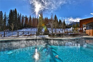 640 Village ROAD # 4308 BRECKENRIDGE, Colorado - Image 16