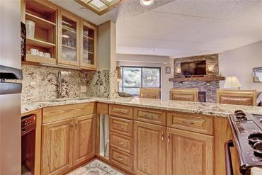 640 Village ROAD # 4308 BRECKENRIDGE, Colorado - Image 4