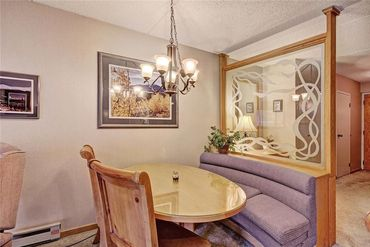 640 Village ROAD # 4308 BRECKENRIDGE, Colorado - Image 5