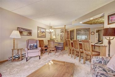 640 Village ROAD # 4308 BRECKENRIDGE, Colorado - Image 6