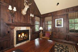 2570 Hunters Knob ROAD SILVERTHORNE, Colorado 80498 - Image 14