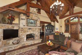 2570 Hunters Knob ROAD SILVERTHORNE, Colorado 80498 - Image 3