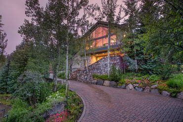 204 Elk Track Road Beaver Creek, CO - Image 11