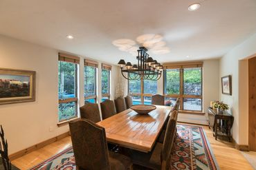 Photo of 204 Elk Track Road Beaver Creek, CO 81620 - Image 8