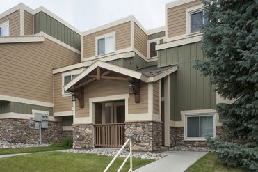 76 Cove BOULEVARD # E2 DILLON, Colorado 80435 - Image 1