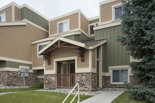 76 Cove BOULEVARD # E2 DILLON, Colorado 80435 - Image 3