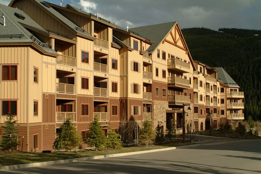 20 Hunkidori COURT # 2225 KEYSTONE, Colorado 80435 - Image 4
